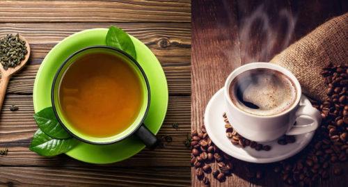 Tomar-cafe-o-te-verde-Cual-es-mejor-para-tu-salud.-e1541199635908