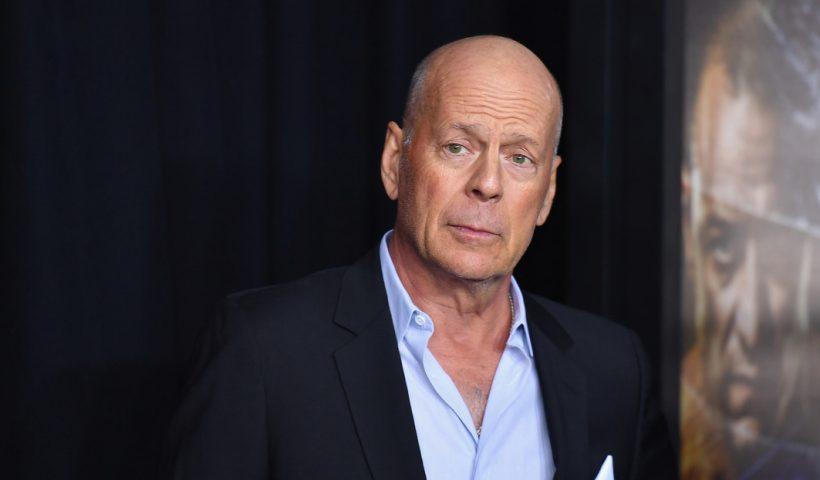 Bruce Willis archivos - Enterate24.com